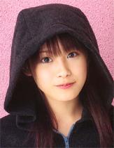 Morning Musume!!!